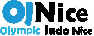 Olympic Judo Nice